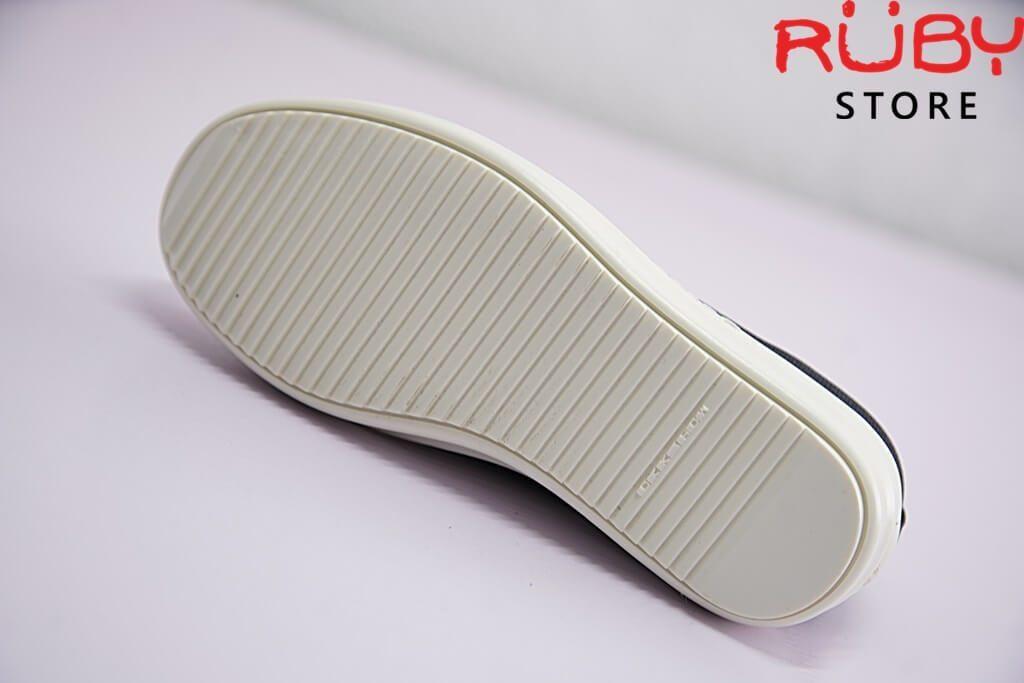giay-rick-owen-cổ-thấp-vải-ruby-store-hcm 6