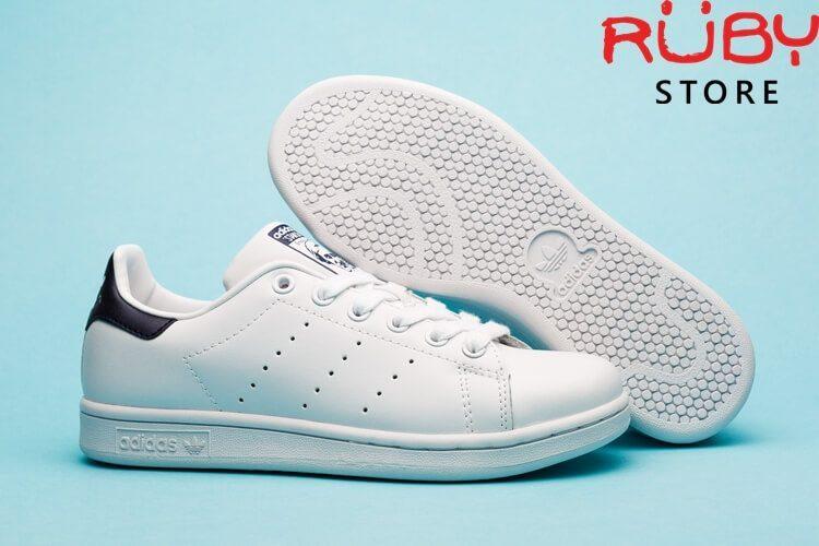 Mua giày Adidas Stan Smith ở Ruby Store