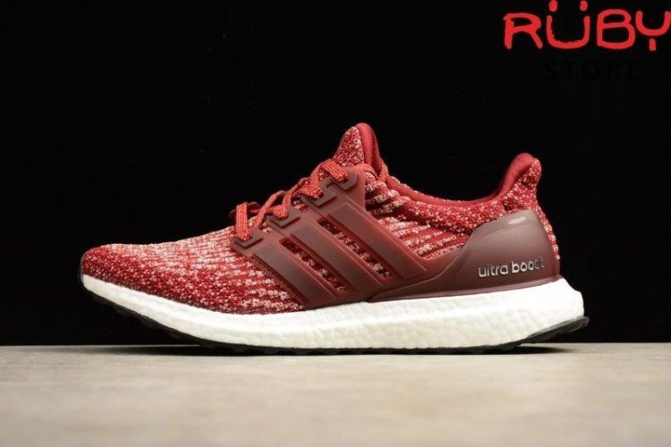 giay-ultraboost-do (4)