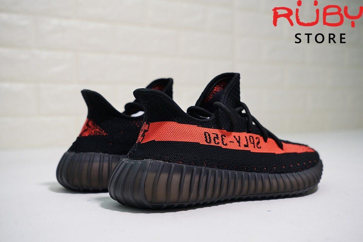 giay-yeezy-350v2-black-red-replica-hcm (5)
