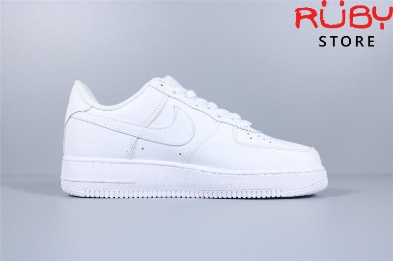 nike-air-force-one-whitejpg (1)