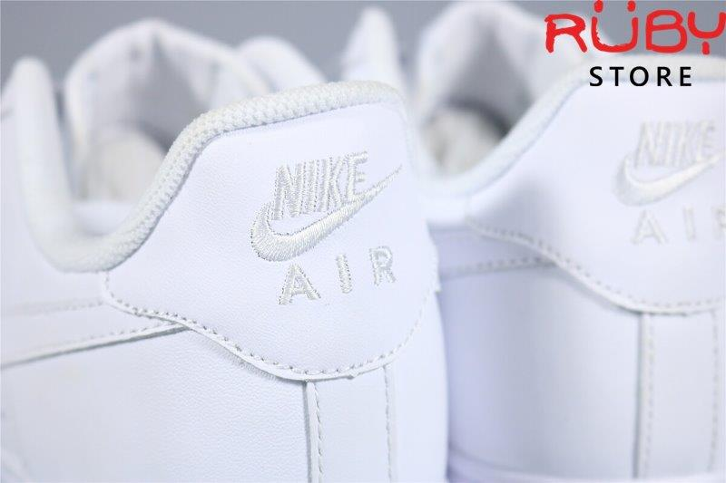 nike-air-force-one-whitejpg (2)