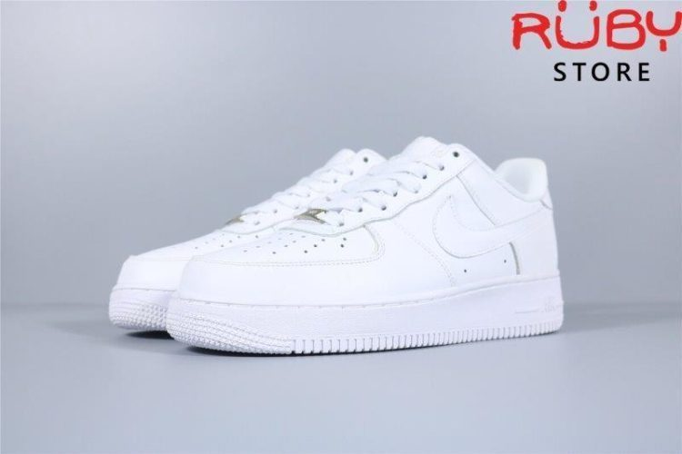 nike-air-force-one-whitejpg (3)