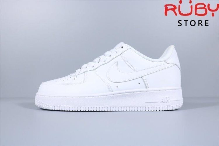 nike-air-force-one-whitejpg (4)
