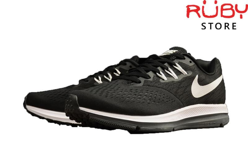 Giày Nike Zoom Winflo 4