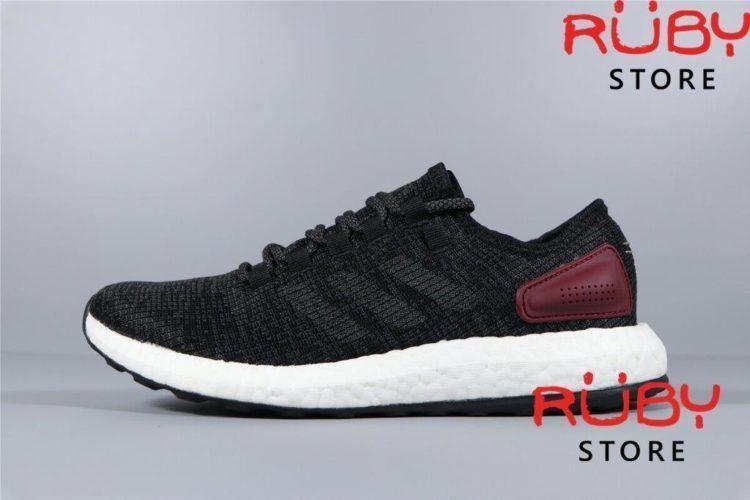 pure-boost-đen (2)