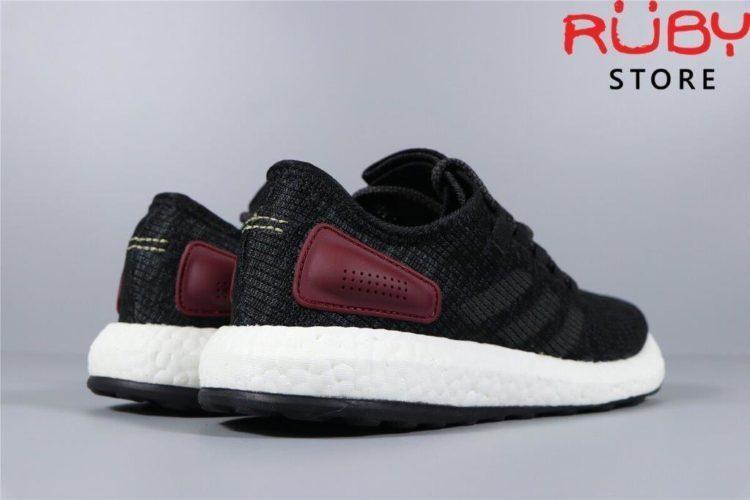 pure-boost-đen (5)