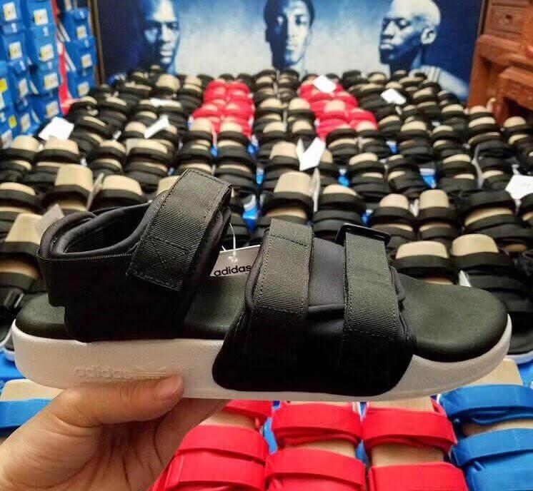 Bỏ sỉ giày thể thao- ruby store 3