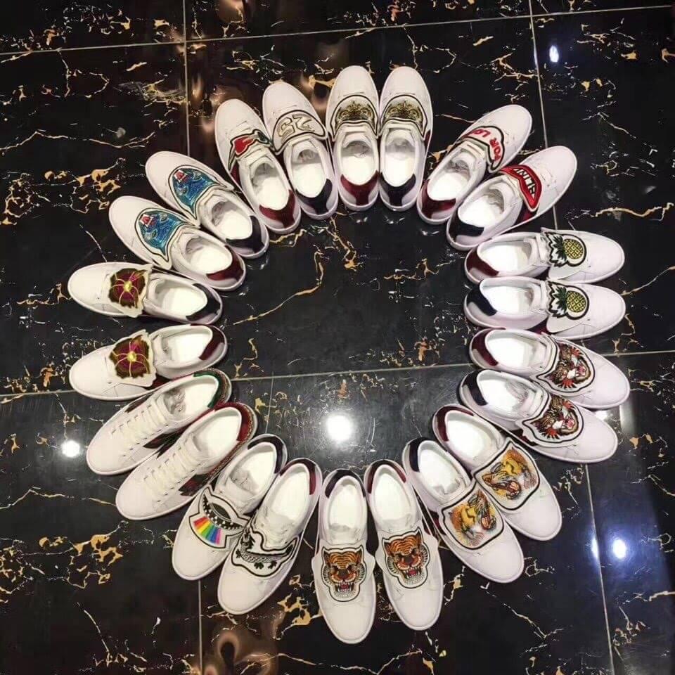 Bỏ sỉ giày thể thao- ruby store 8