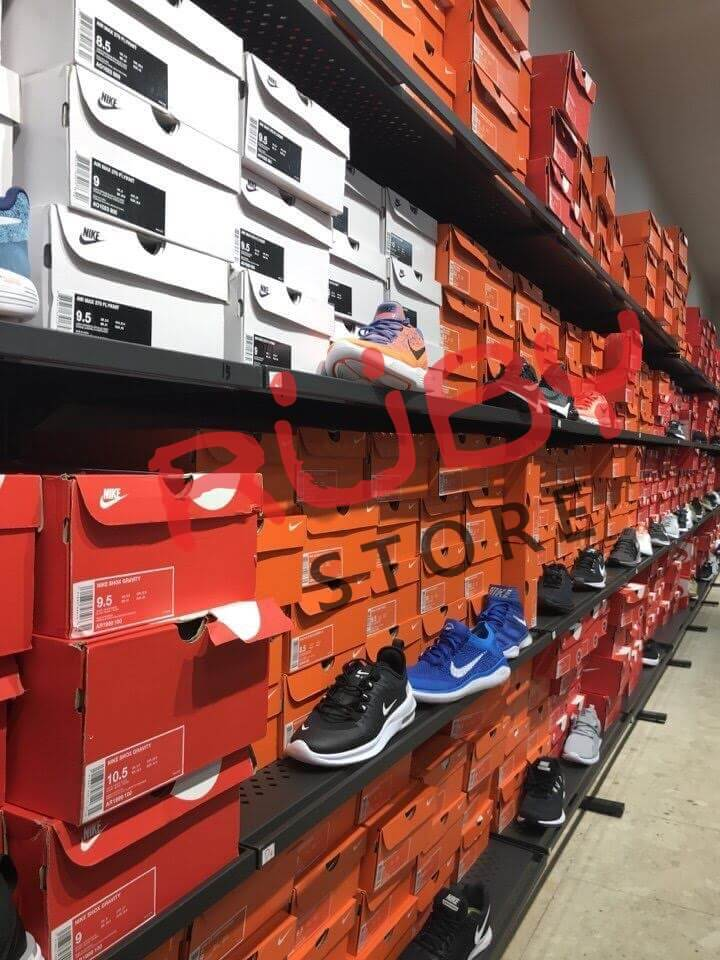 Bỏ sỉ giày thể thao- ruby store 6