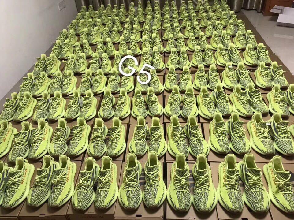 Bỏ sỉ giày thể thao- ruby store 11