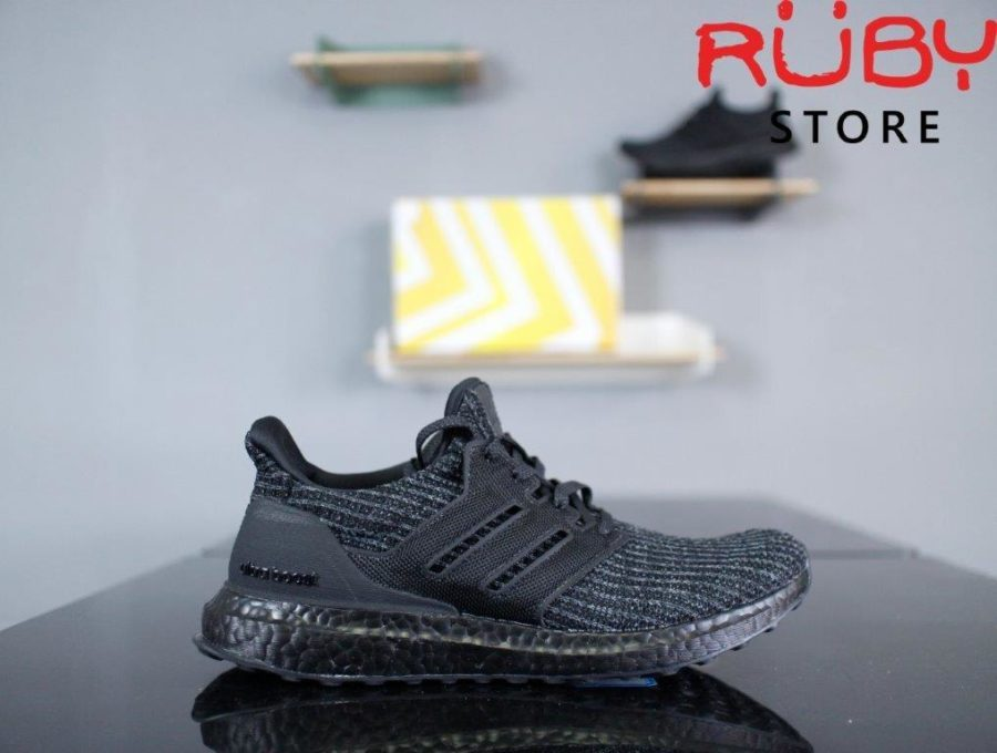 ultraboost-4.0-đen-full-replica (2)