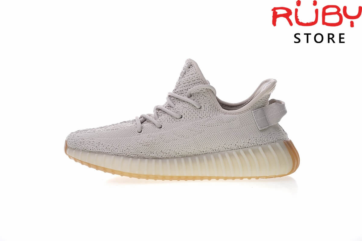 dolce Moderare impegnarsi  ОБЗОР ADIDAS YEEZY BOOST 350 V2 BELUGA 2.0 YouTube