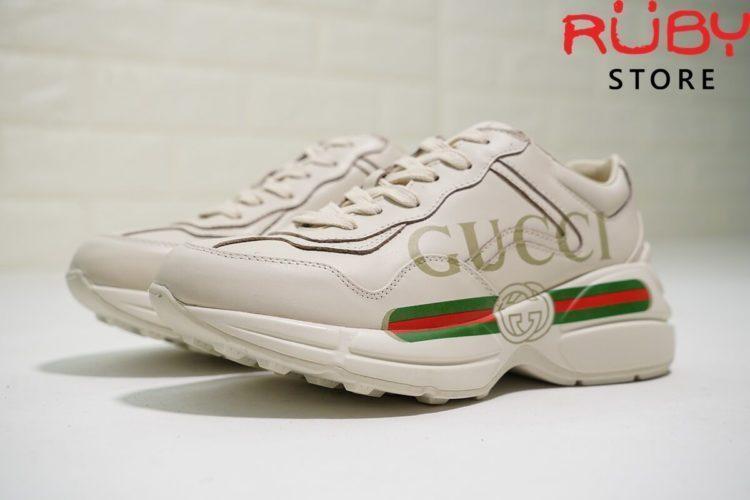 Gucci Rhyton (1)