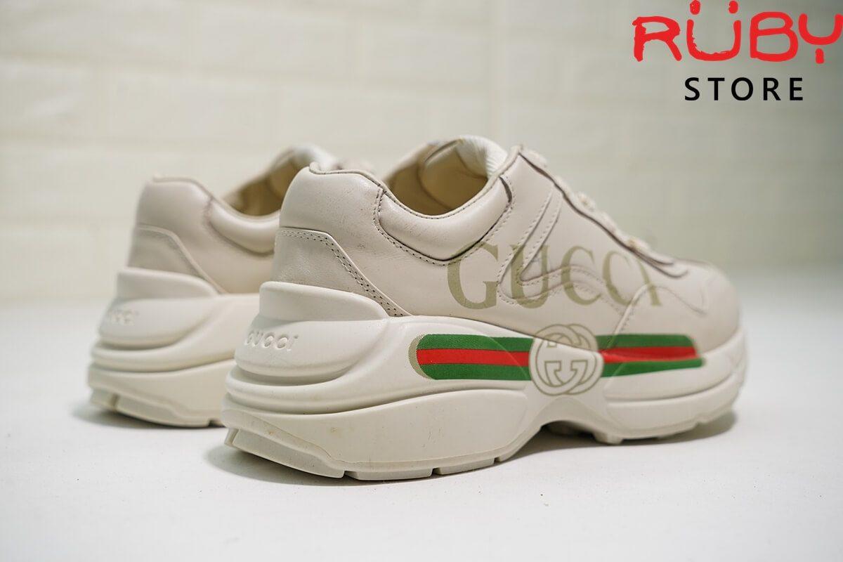 Gucci Rhyton (4)