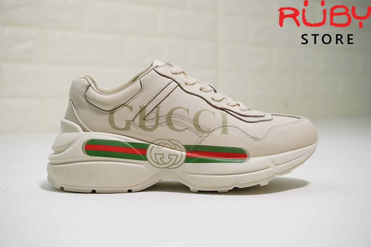 Gucci Rhyton (5)