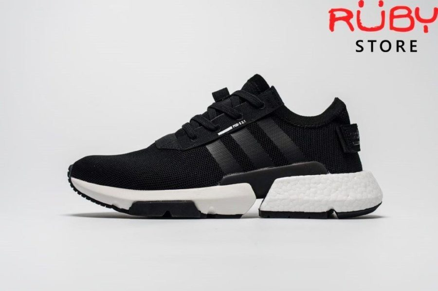 adidas-pod-s3.1-đen (2)