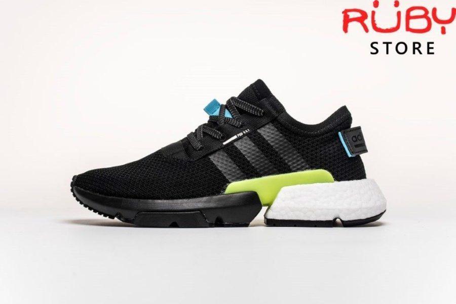 adidas-pod-s3.1-đen-xanh2