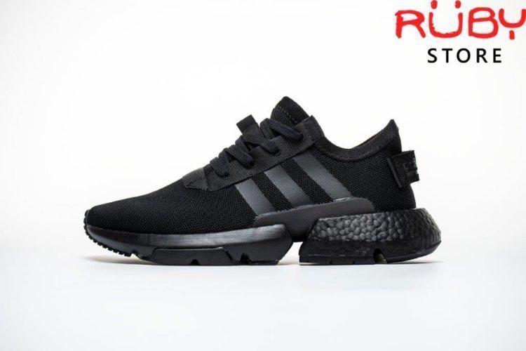 adidas-pod-s3.1-den-full