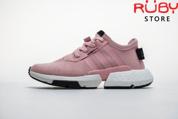 adidas-pod-s3.1-hong (2)