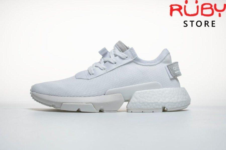 adidas-pod-s3.1-trắng