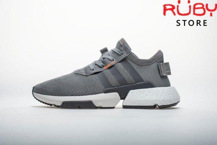 adidas-pod-s3.1-xam2