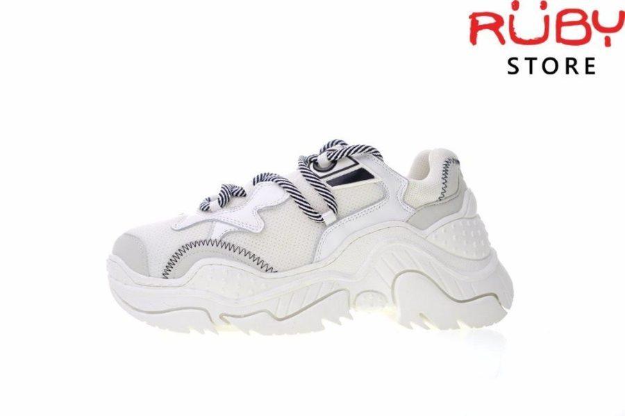billy-sneaker-trang (1)