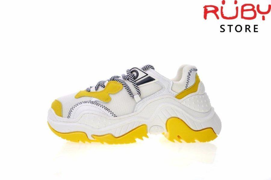 billy-sneaker-trang-vang (2)
