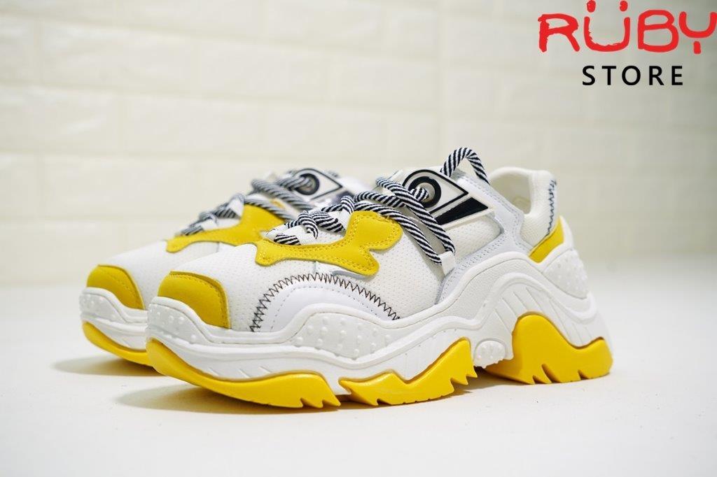 billy-sneaker-trang-vang (5)