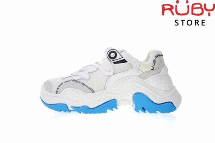 billy-sneaker-trang-xanh (5)