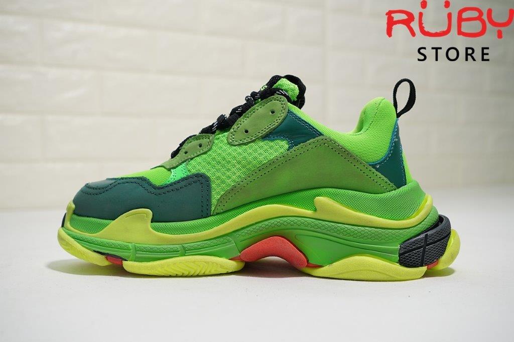 giày-balenciaga-triple-replica-ruby-store-hcm (2)