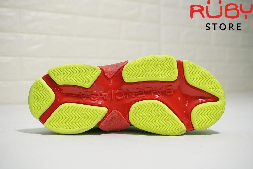 giày-balenciaga-triple-replica-ruby-store-hcm (6)