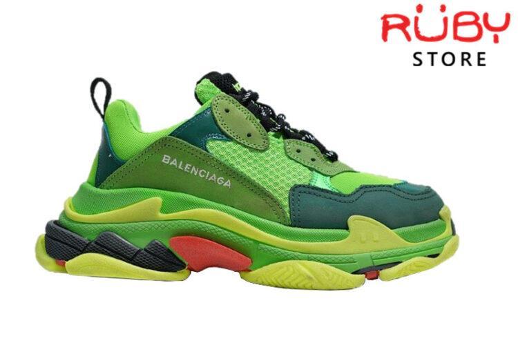 giày-balenciaga-triple-replica-ruby-store-hcm (3)