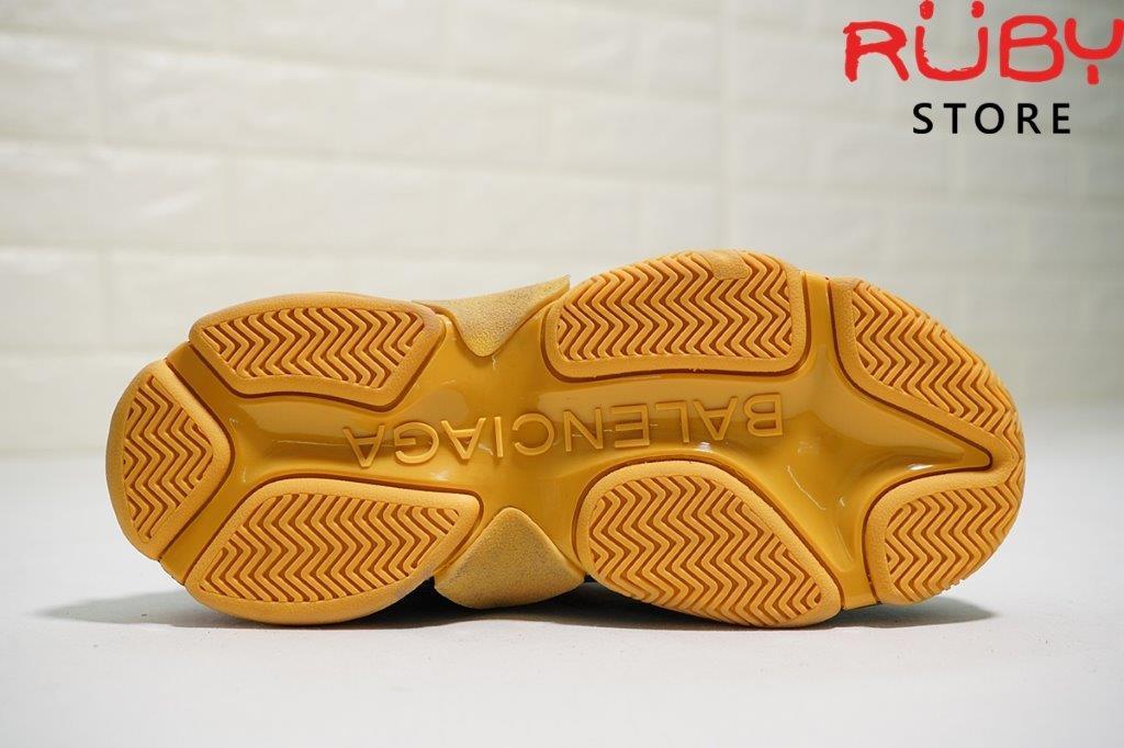 giày-balenciaga-triple-s-xanh-vàng (2)