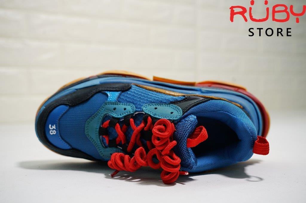 giày-balenciaga-triple-s-xanh-vàng (3)