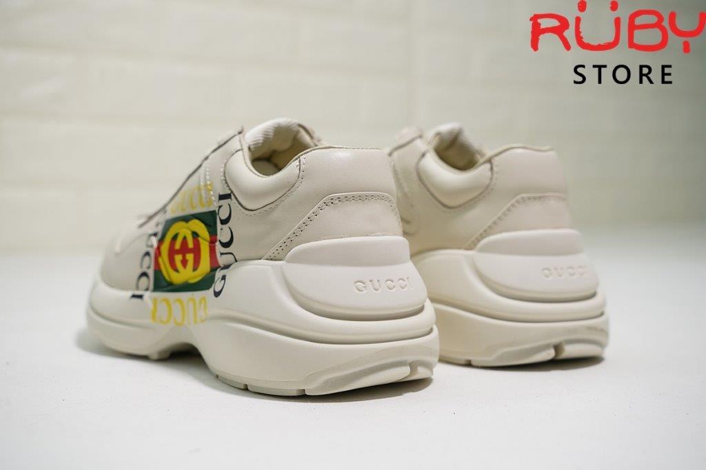 giày-gucci-rhyton-ruby-store (1)