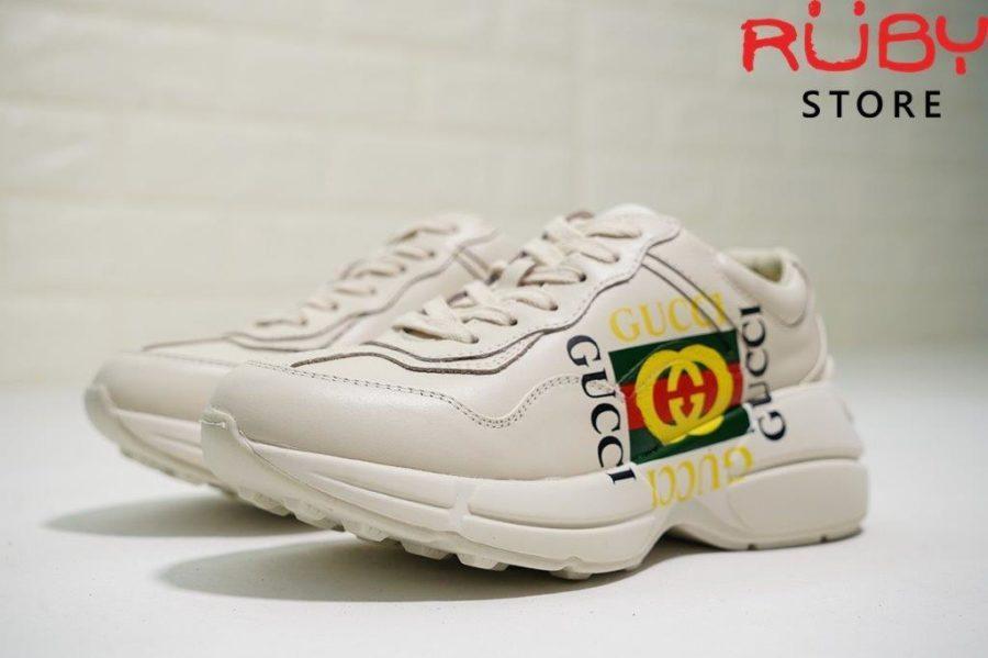 giày-gucci-rhyton-ruby-store (2)