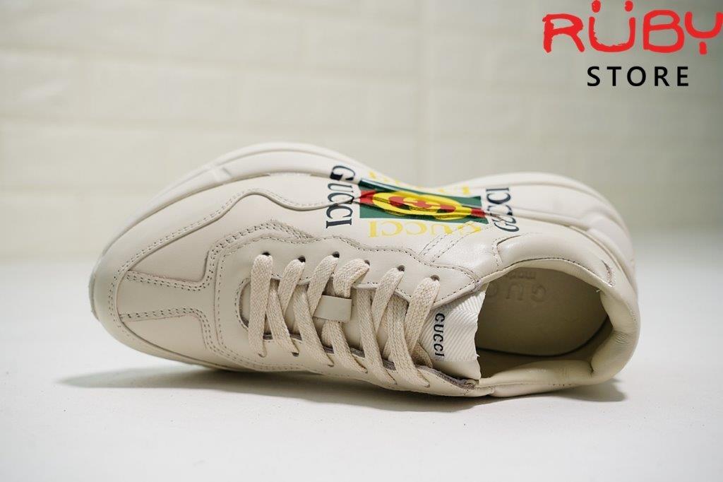 giày-gucci-rhyton-ruby-store (3)