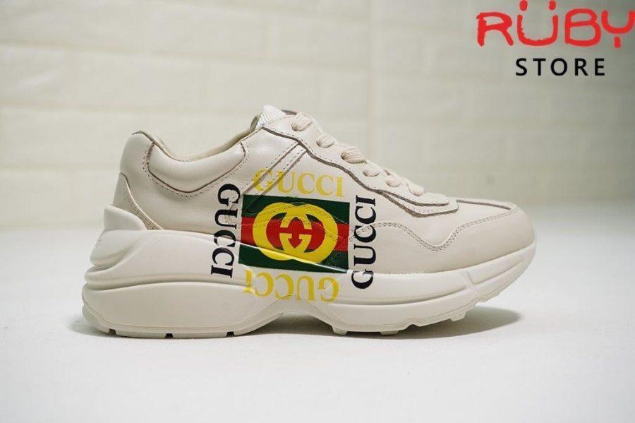 giày-gucci-rhyton-ruby-store (6)
