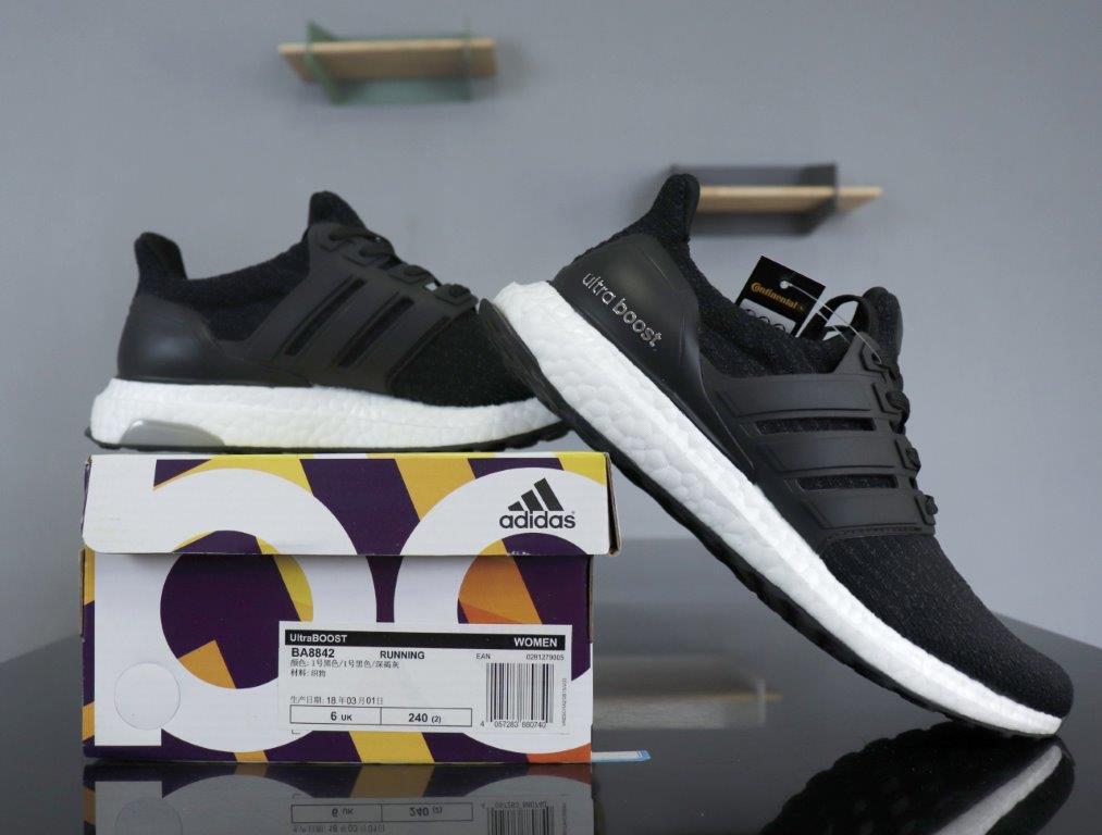 Giày Adidas Ultra Boost 3.0
