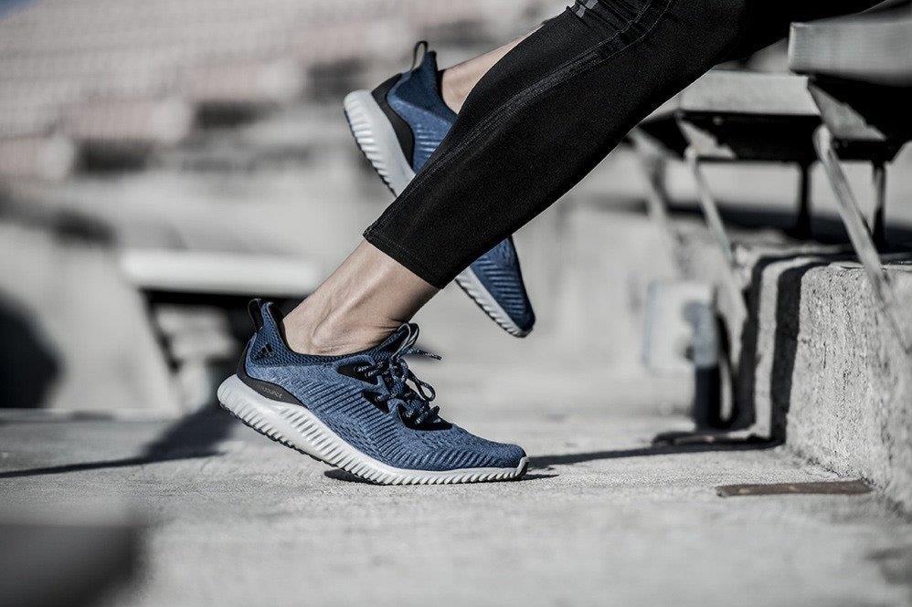 Giày Adidas Alphabounce Em dành cho nhiều môn phối hợp