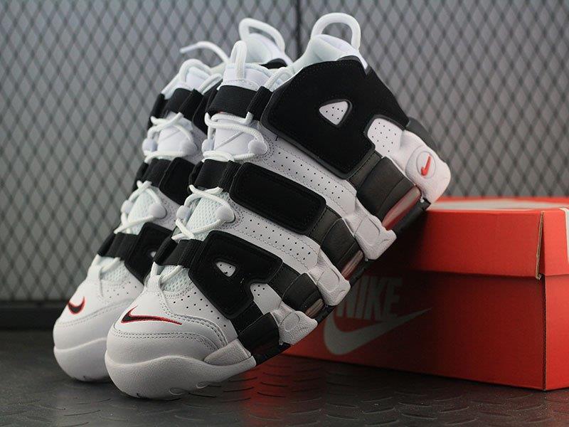 Giày Nike Uptempo Replica