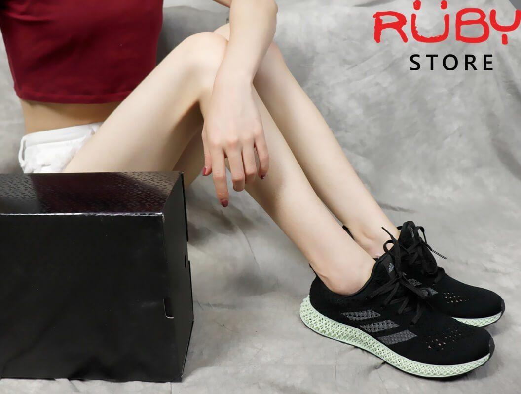 Giày-Adidas-Alphaedge-4D (1)