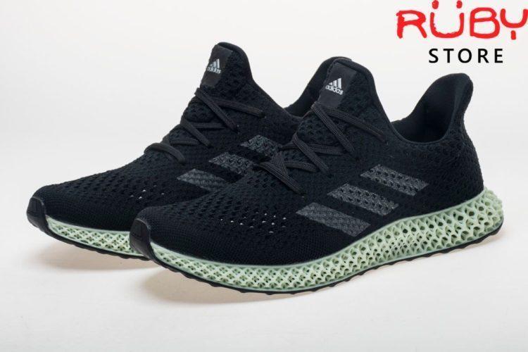 Giày-Adidas-Alphaedge-4D (2)