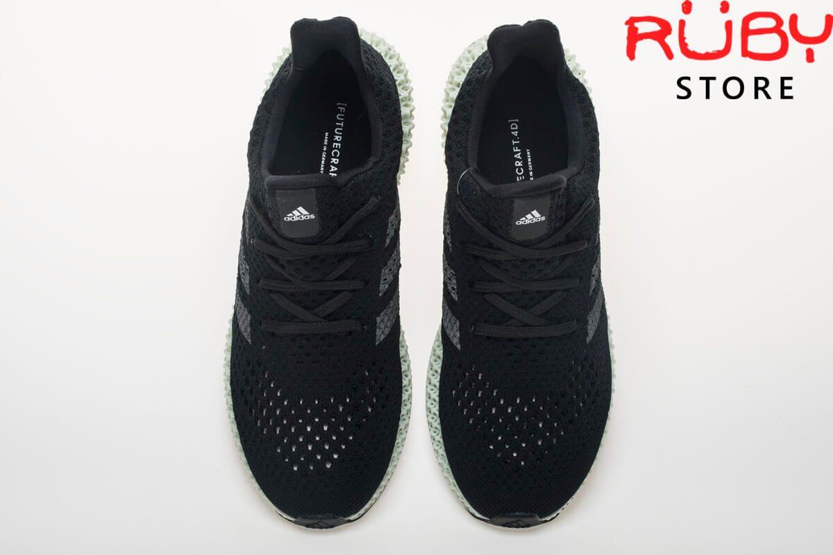 adidas-alphaedge-4d (1)