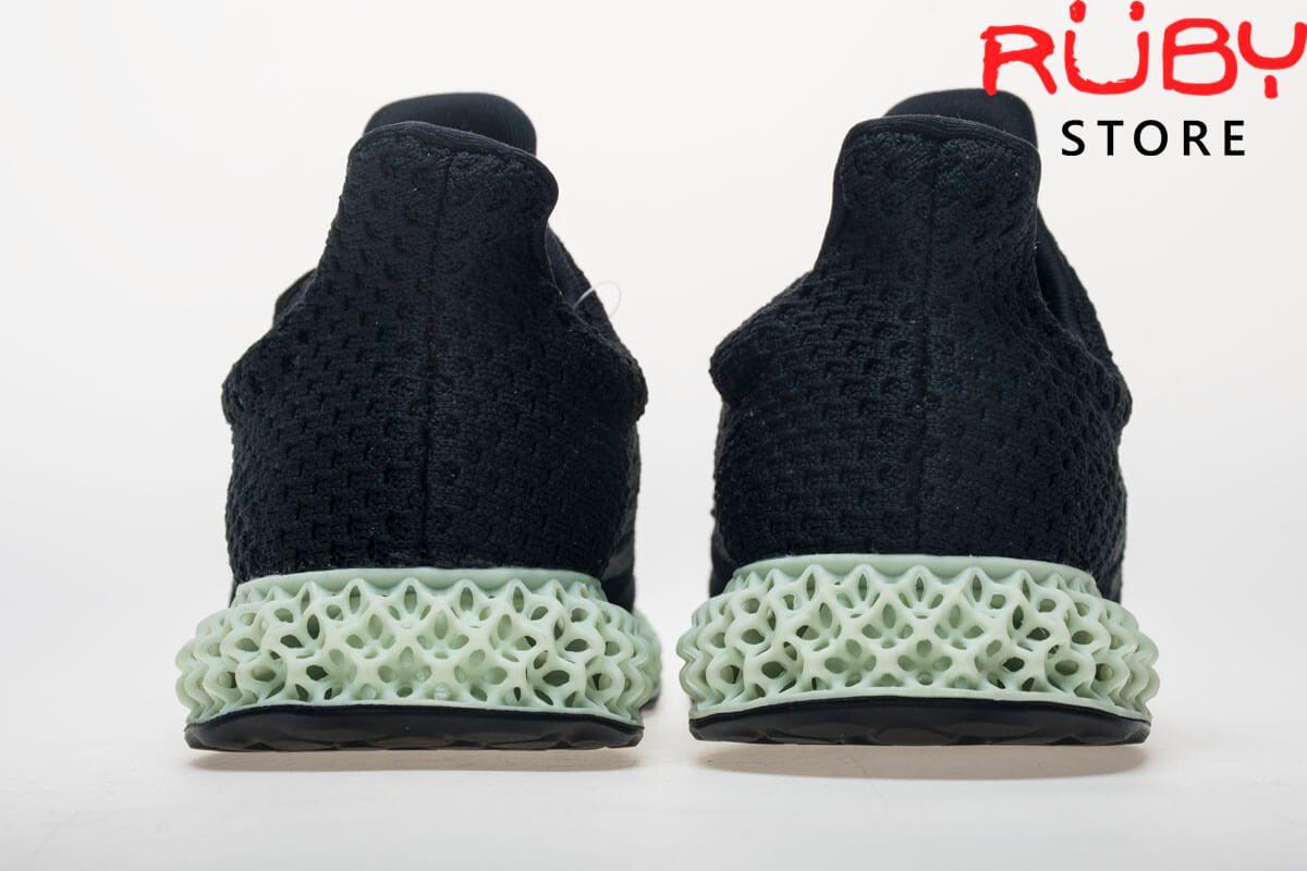 adidas-alphaedge-4d (2)