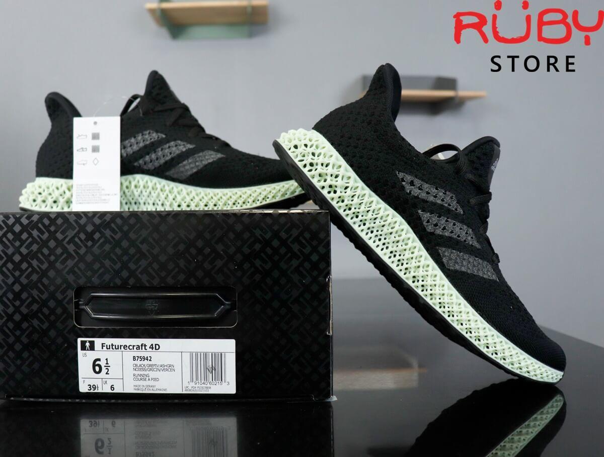adidas-alphaedge-4d (7)