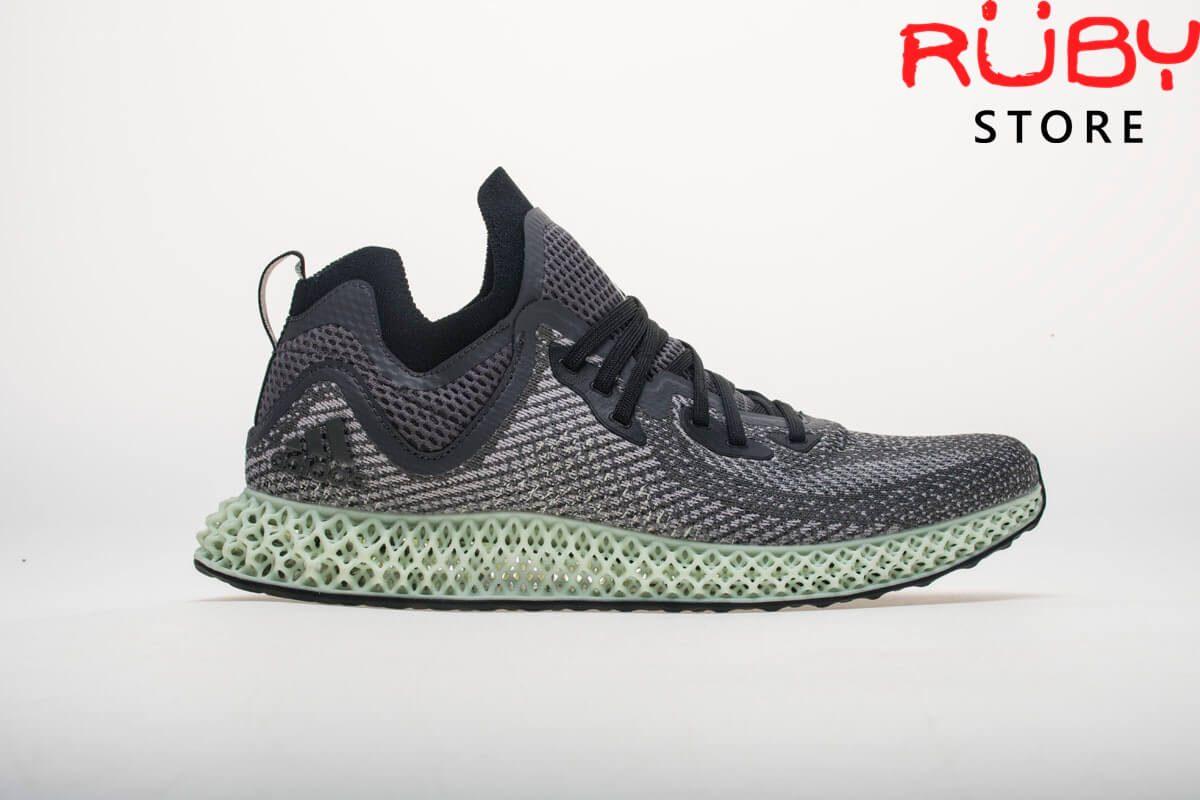 adidas-alphaedge-4d-grey (1)