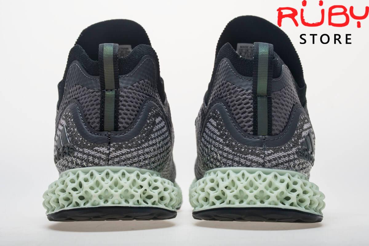 adidas-alphaedge-4d-grey (2)