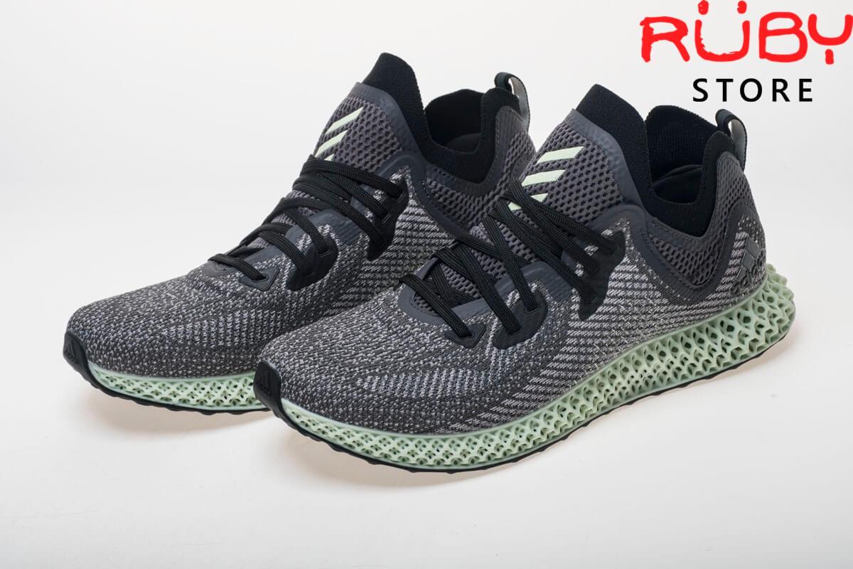adidas-alphaedge-4d-grey (3)